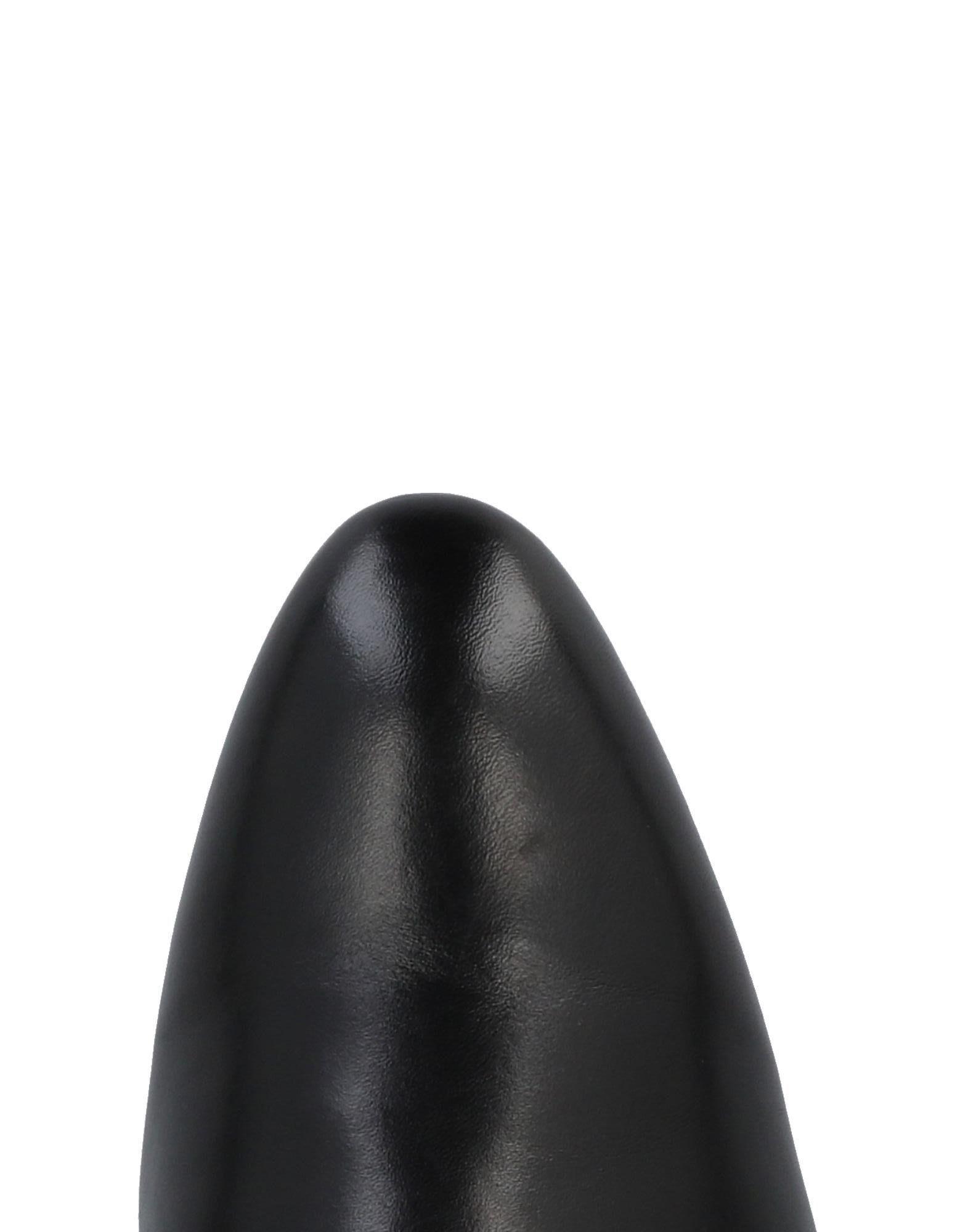 Alexander Trend Schnürschuhe Herren    11429494II Neue Schuhe f62acd