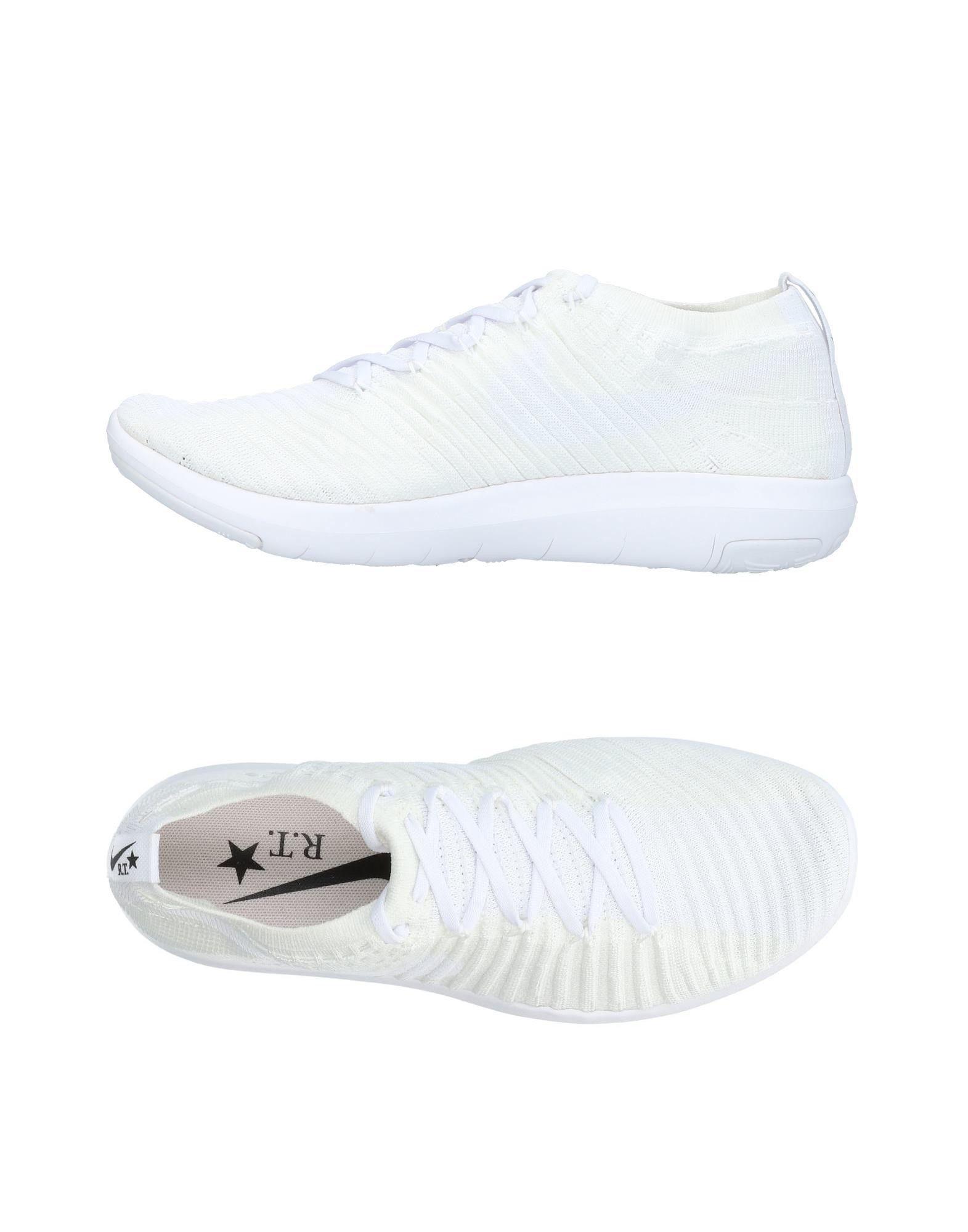 Nike Sneakers Damen  11429498HA Gute Qualität beliebte Schuhe