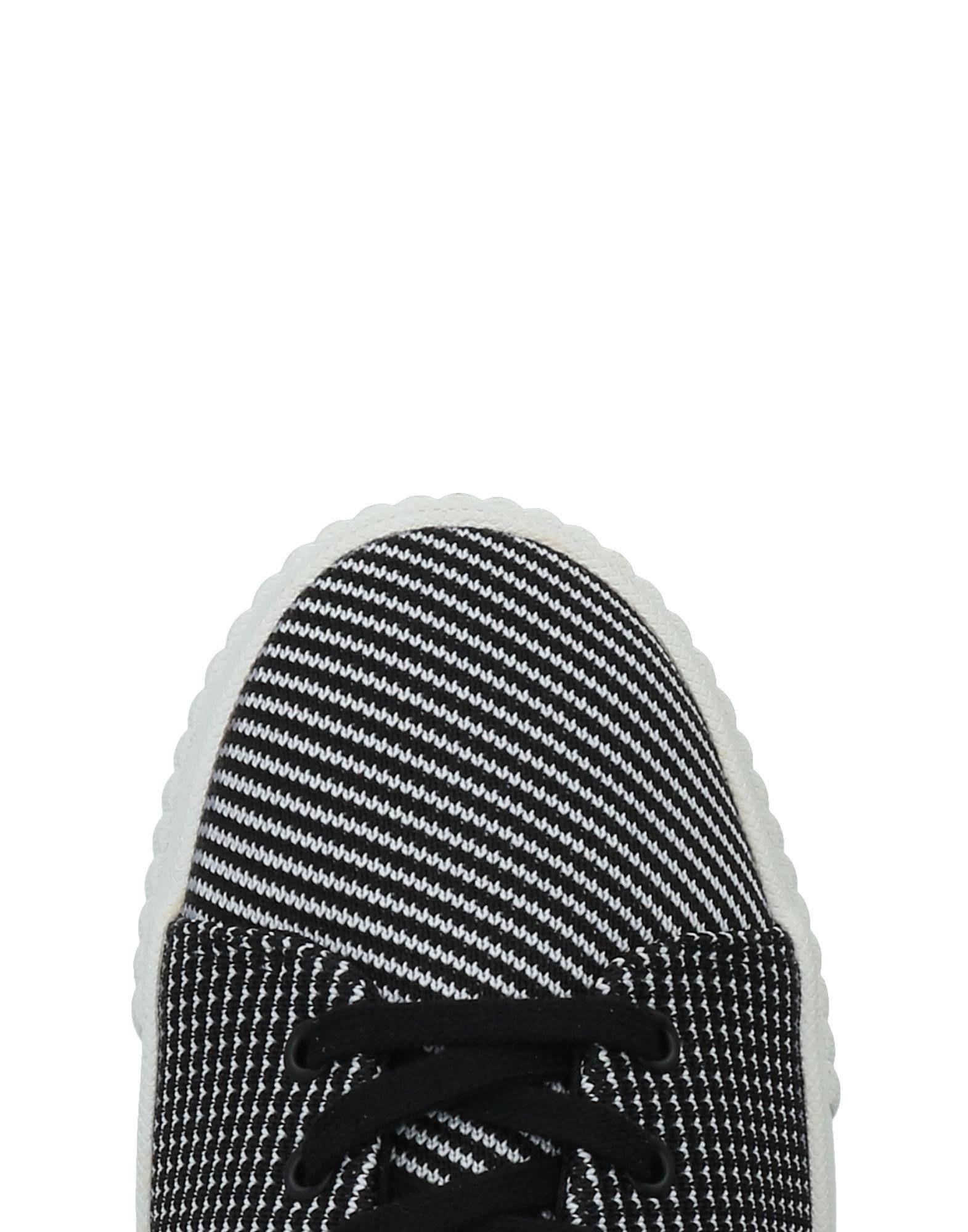 Sneakers Kendall + Kylie Femme - Sneakers Kendall + Kylie sur