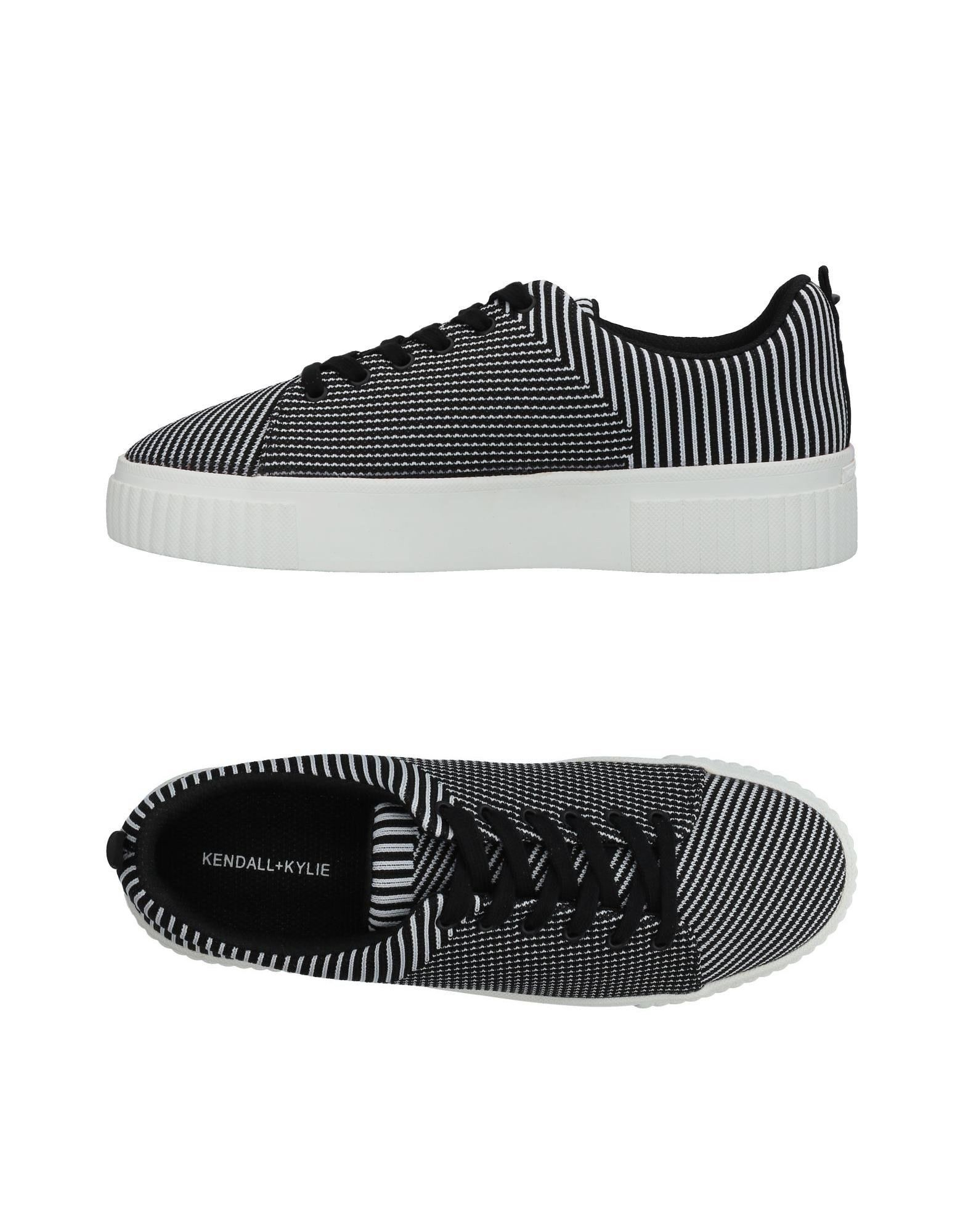 Sneakers Kendall + Kylie Donna - 11429502GE