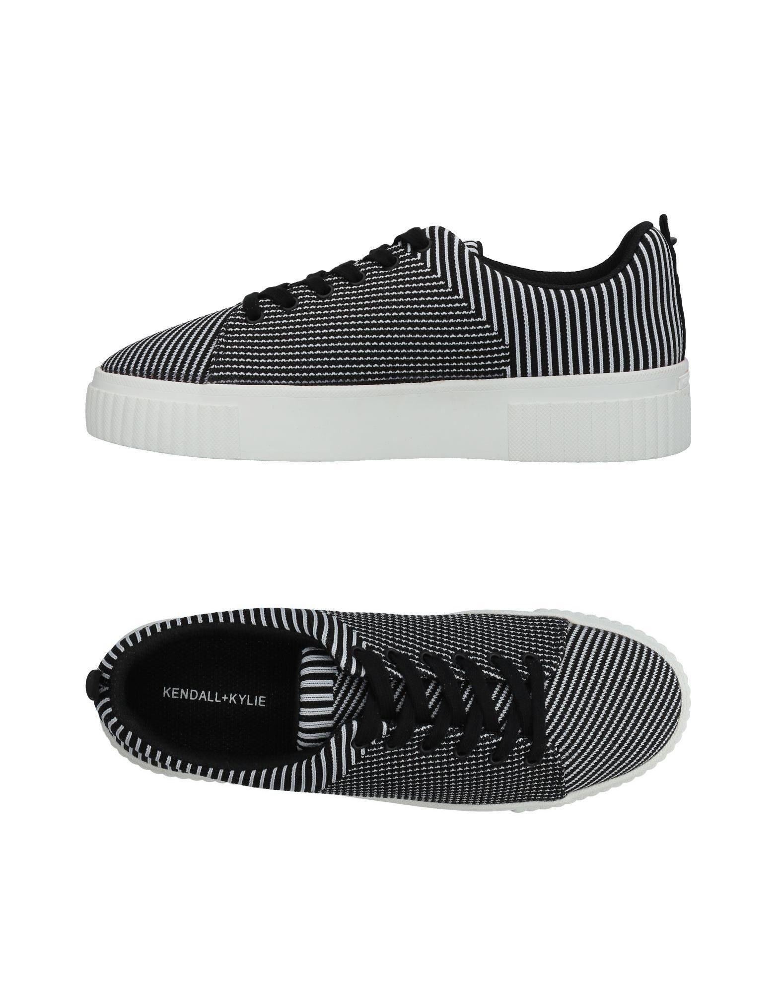 Kendall + Kylie Sneakers Damen  11429502GE