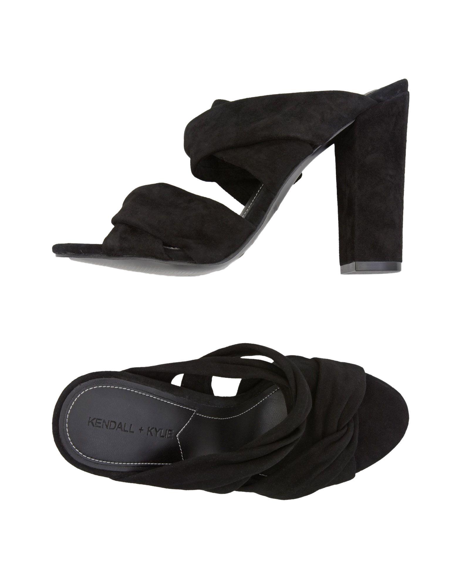 Kendall + Kylie Sandalen Damen  11429509EH 11429509EH 11429509EH Neue Schuhe 17cc53
