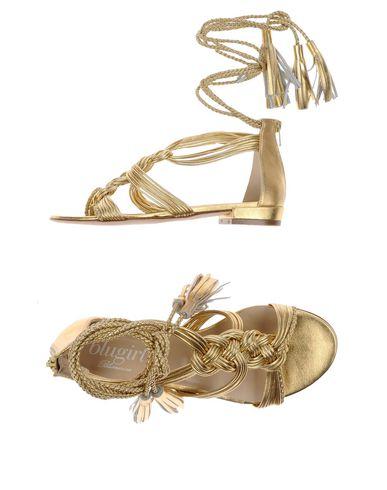8d3b6b5760f825 Blugirl Blumarine Sandals - Women Blugirl Blumarine Sandals online ...