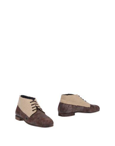 Zapatos casuales salvajes Botín ( Verba ( ) Mujer - Botines ( Verba Verba )   - 11429516DP ade779
