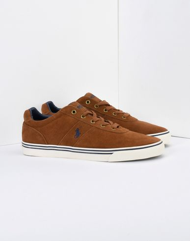 Ralph Sneakers Sneakers Polo Lauren Polo znR8Uqx47