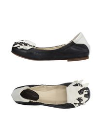 IXOS Ballet flats cheap wiki popular for sale cheap sale pictures UghF1RGoNk
