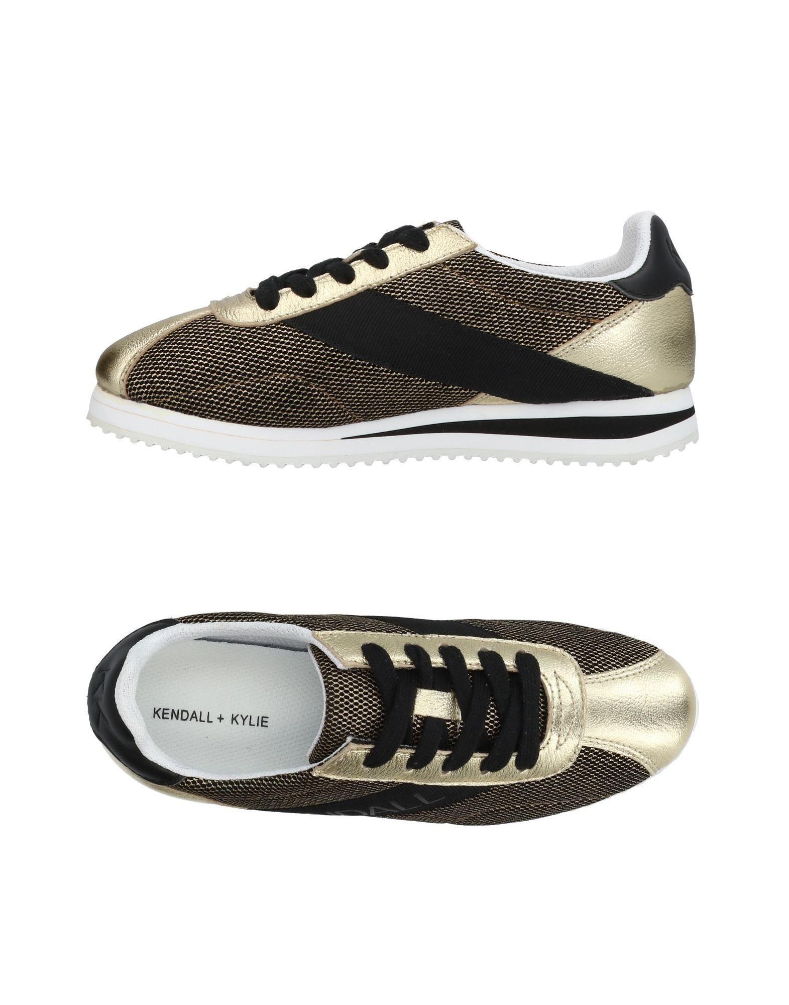 Kendall + Kylie Sneakers Damen  11429545HP Gute Qualität beliebte Schuhe