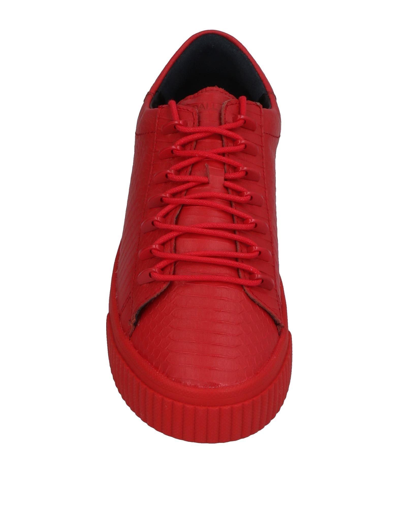 ... Kendall + Kylie Qualität Sneakers Damen 11429549HN Gute Qualität Kylie  beliebte Schuhe dfd9ac ... 6fdf3c1d7d