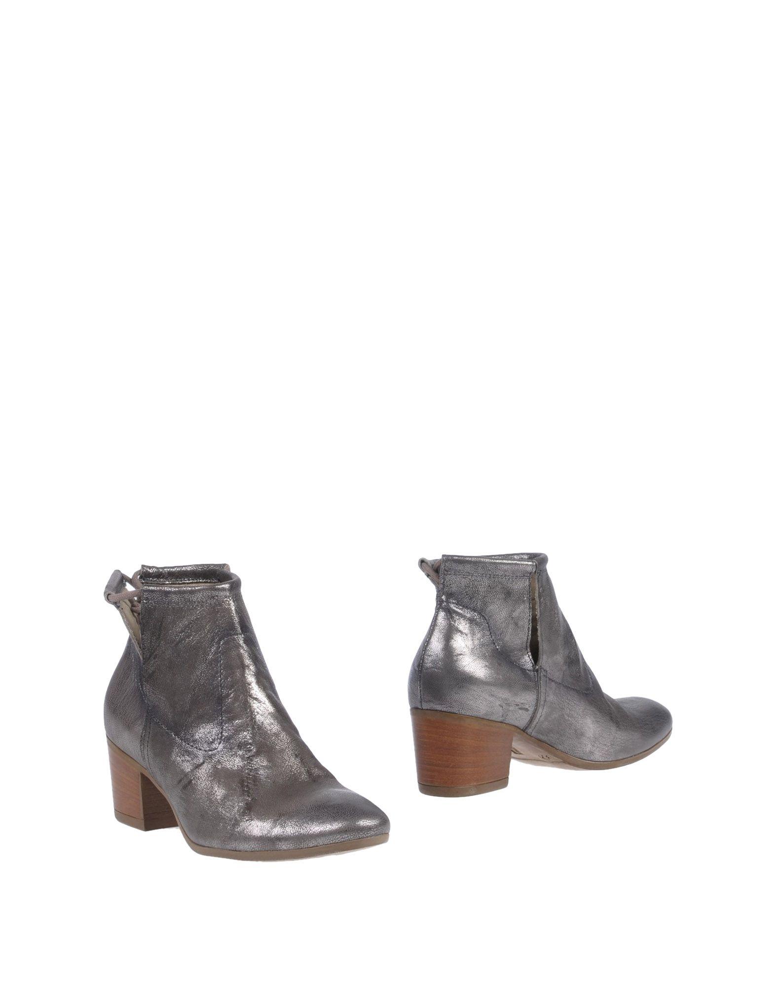 Bagatt Stiefelette Gute Damen  11429553MC Gute Stiefelette Qualität beliebte Schuhe 37abb1