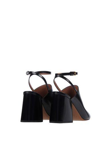 Sandalen MARNI Sandalen MARNI MARNI MARNI Sandalen Sandalen Sandalen MARNI MARNI 0qf4S8