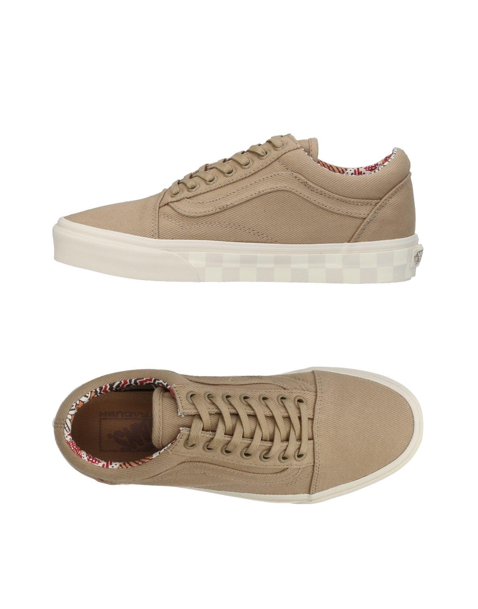 Sneakers Vans Donna - 11429561BJ Scarpe economiche e buone