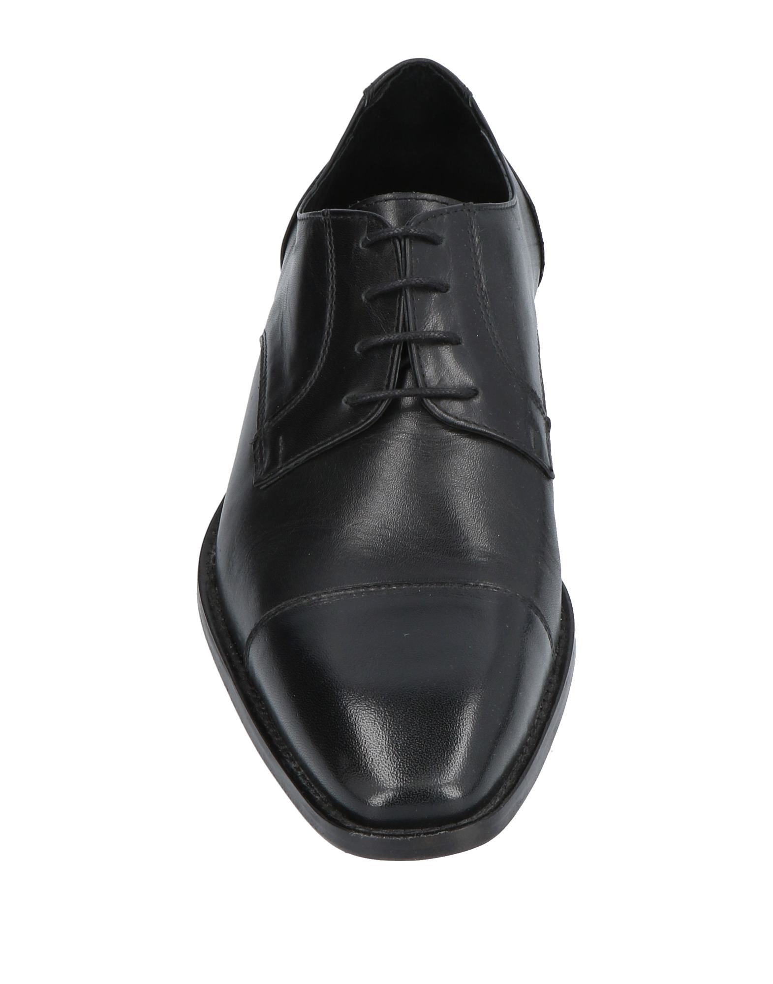 Bagatt Schnürschuhe 11429585EC Herren  11429585EC Schnürschuhe Heiße Schuhe 2f0c30