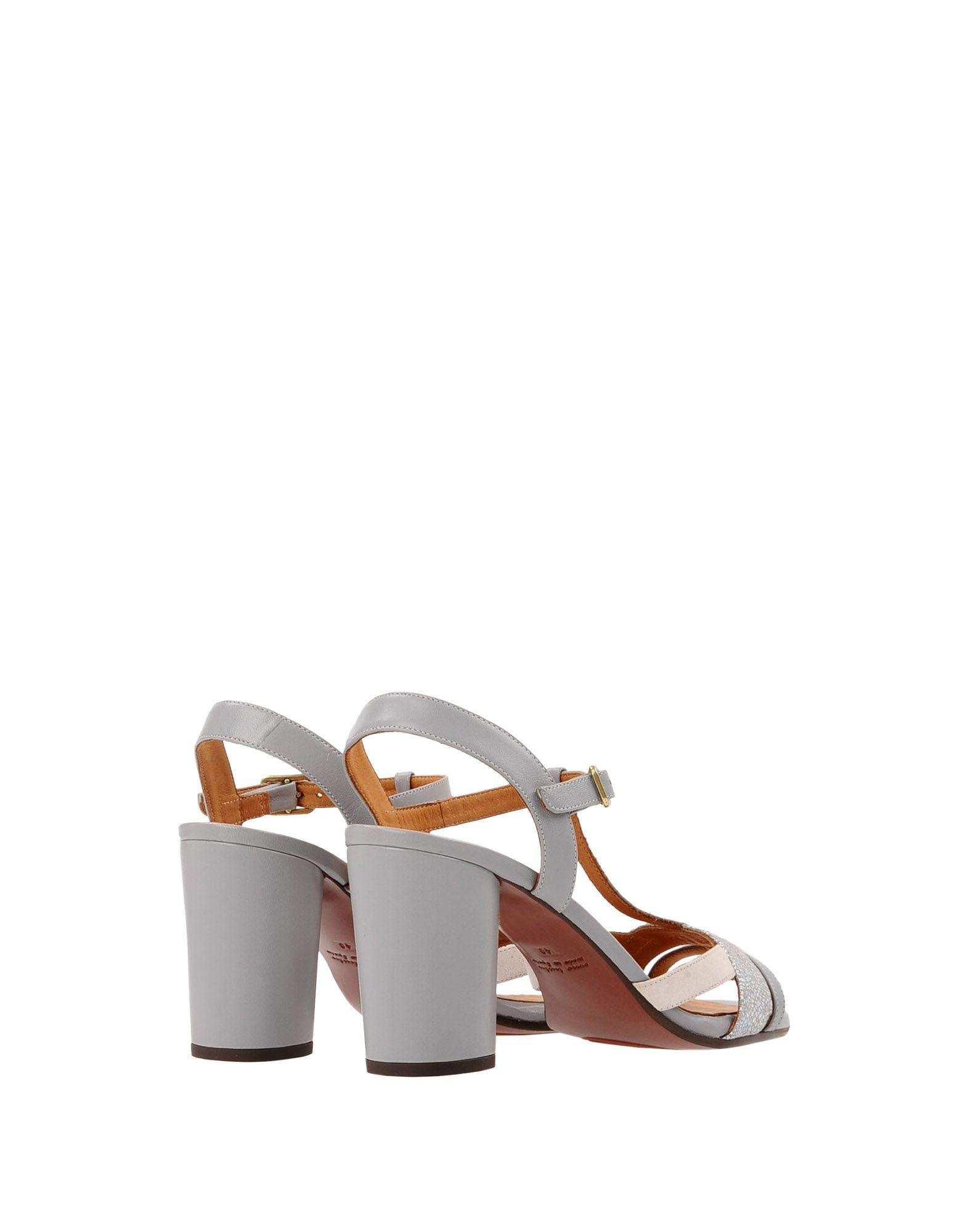 Sandales Chie Mihara Ujo - Femme - Sandales Chie Mihara sur