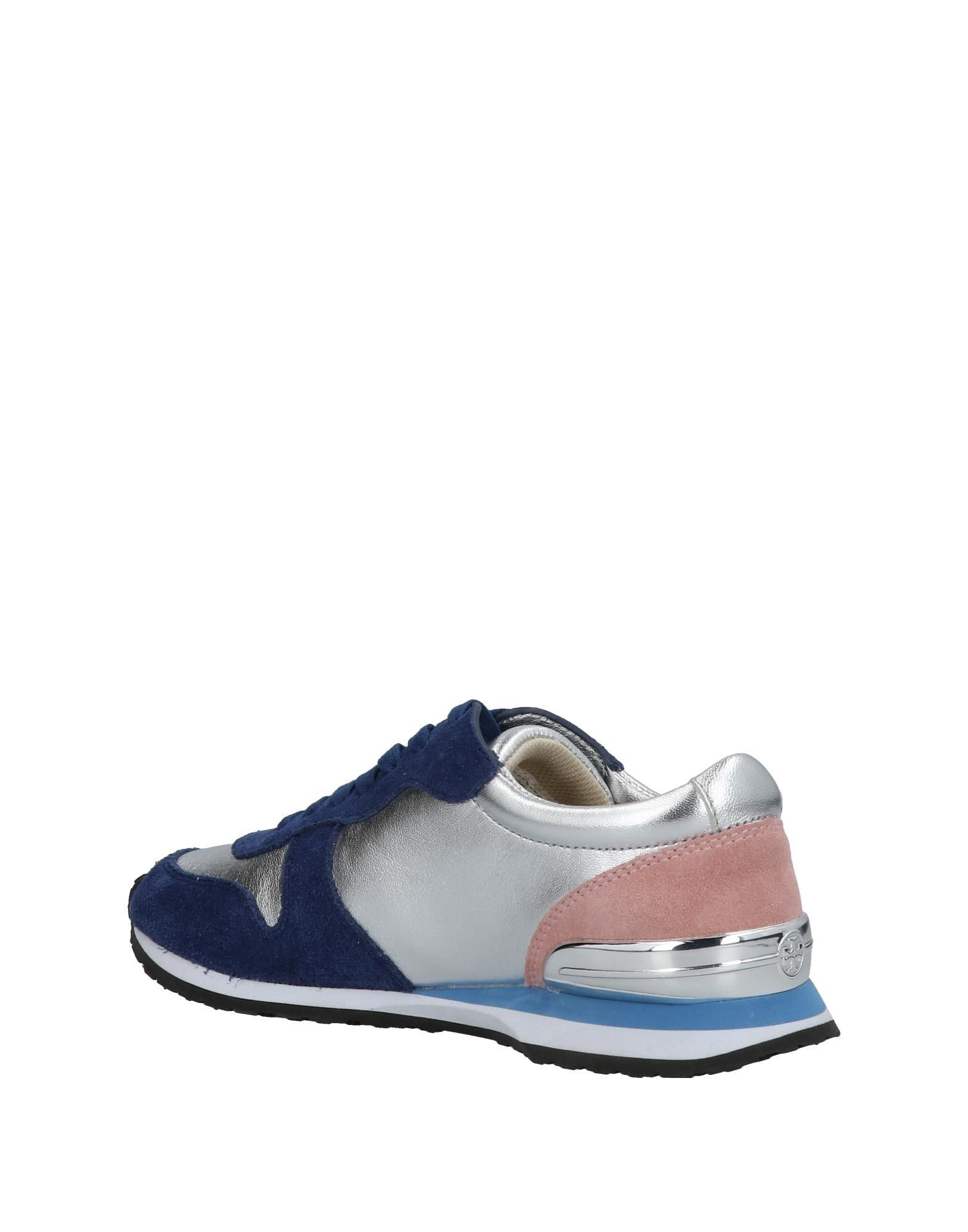 Stilvolle billige Schuhe Tory Burch 11429610NW Sneakers Damen  11429610NW Burch a5a32d