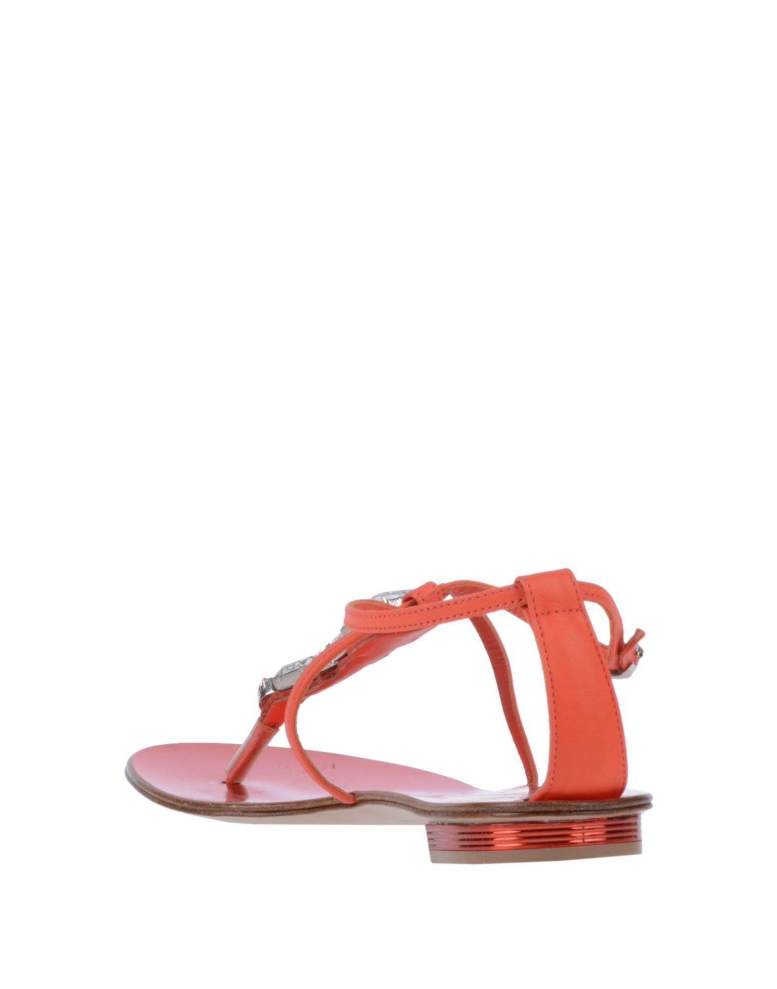 Le Silla Flip Flops - - - Women Le Silla Flip Flops online on  United Kingdom - 11429618XS 1aa794