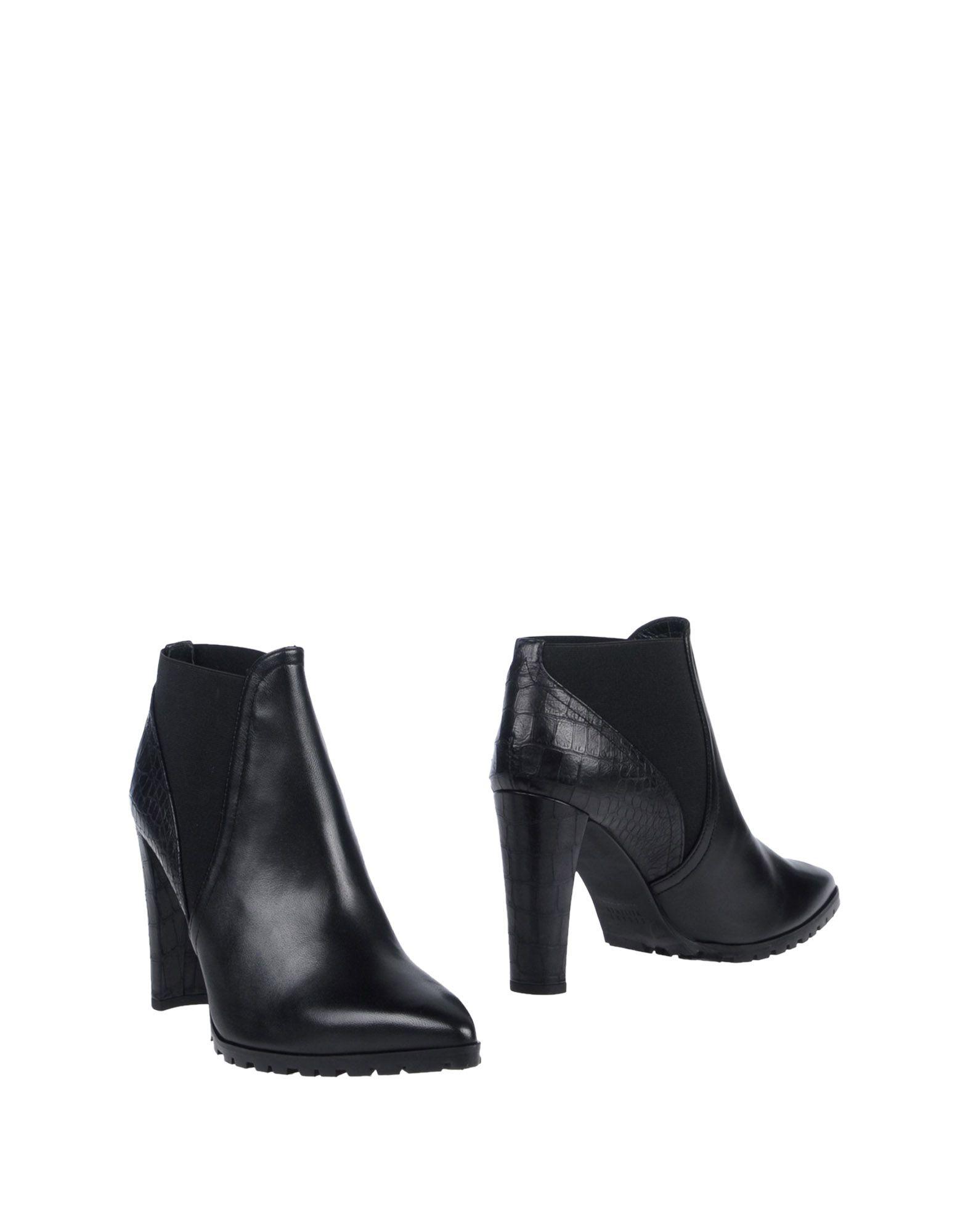 Stuart Weitzman Chelsea Boots Damen Schuhe  11429630UG Neue Schuhe Damen 8938da