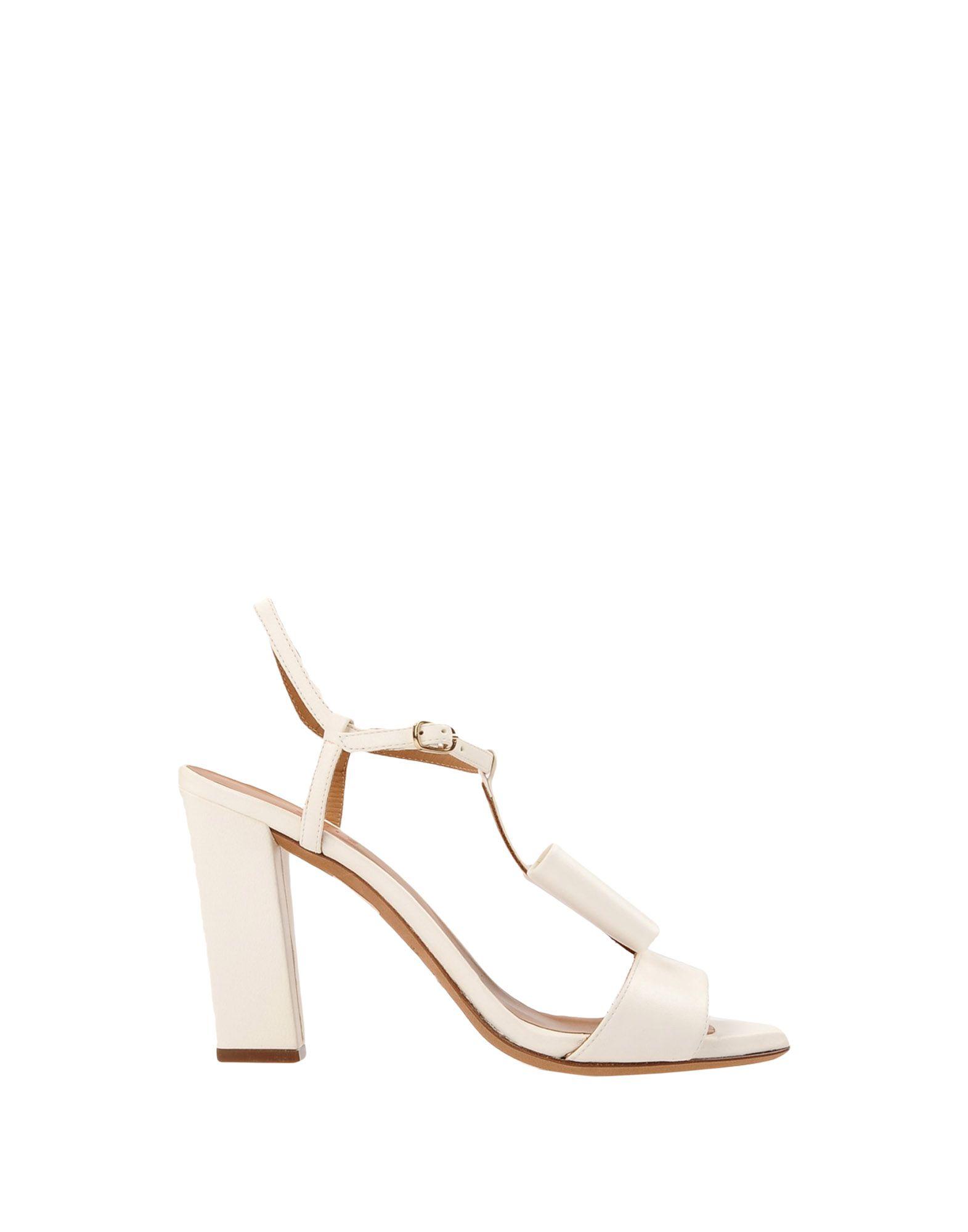 Sandales Chie By Chie Mihara Bri-Elle - Femme - Sandales Chie By Chie Mihara sur