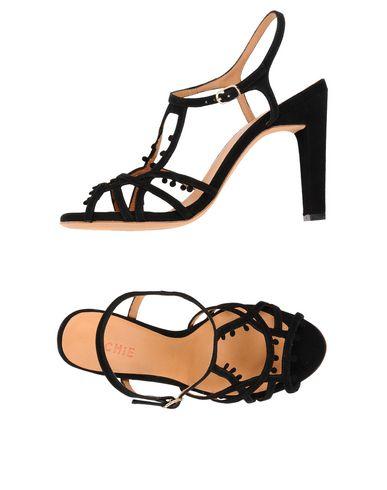 Chie Mihara Satile sandals ME6ugUVYMv