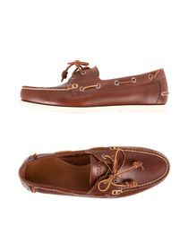 Mocassins homme  Chaussures basses et chaussures   YOOX 5fd02025eb2