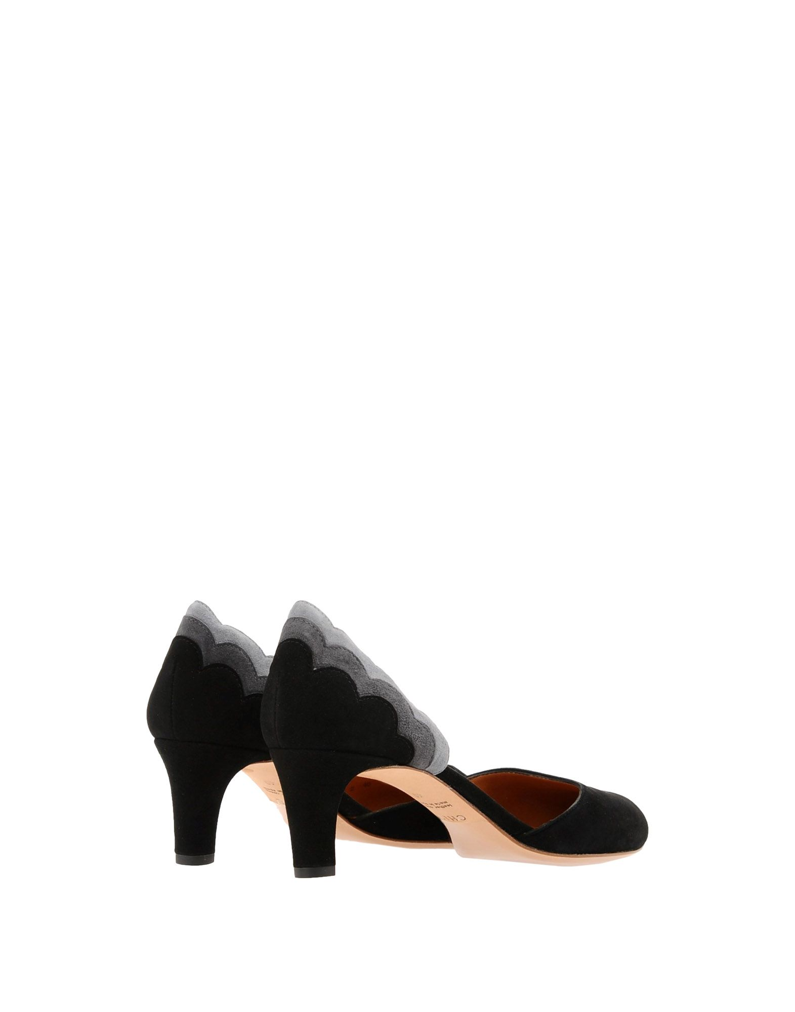 Chie By  Chie Mihara Bethia  By 11429671AU Neue Schuhe cf7757