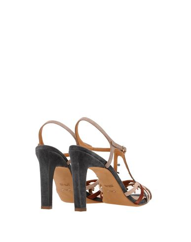 CHIE by CHIE MIHARA SATILE Sandalen