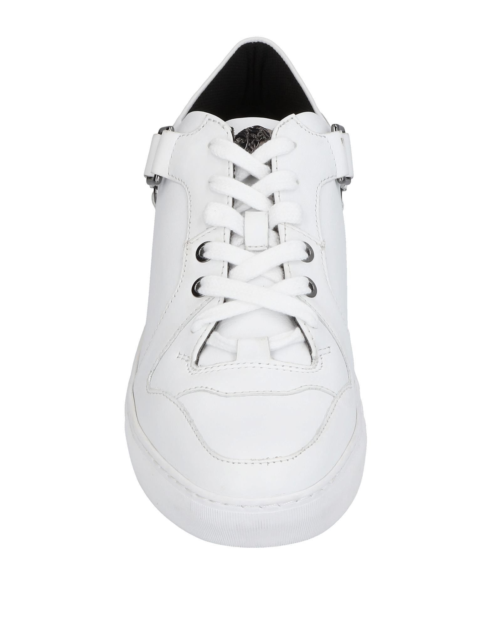Sneakers Versace Collection Homme - Sneakers Versace Collection sur