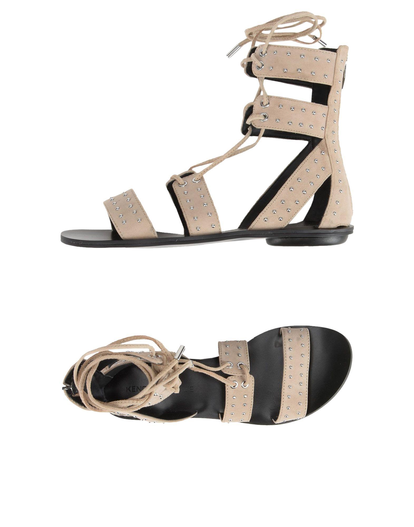 Kendall + Kylie Sandalen Damen  11429689ID Gute Qualität beliebte Schuhe
