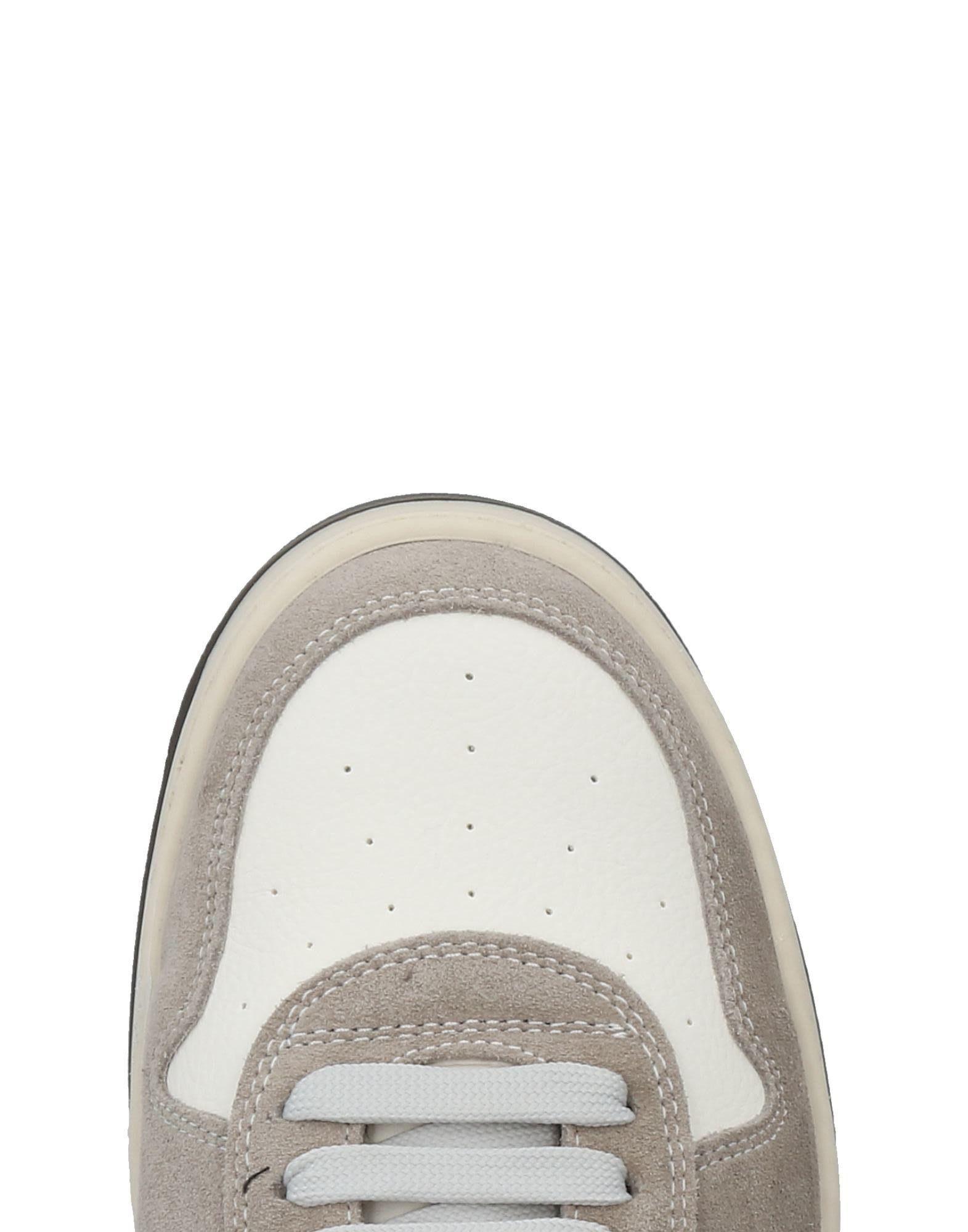 Rabatt echte Schuhe Stars Atlantic Stars Schuhe Sneakers Herren  11429719AH 4f944a