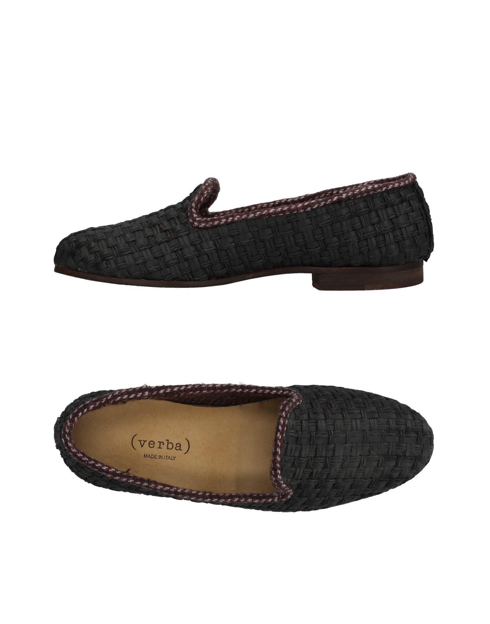 Gut um billige ) Schuhe zu tragen( Verba ) billige Mokassins Damen  11429724FK b5ab4c