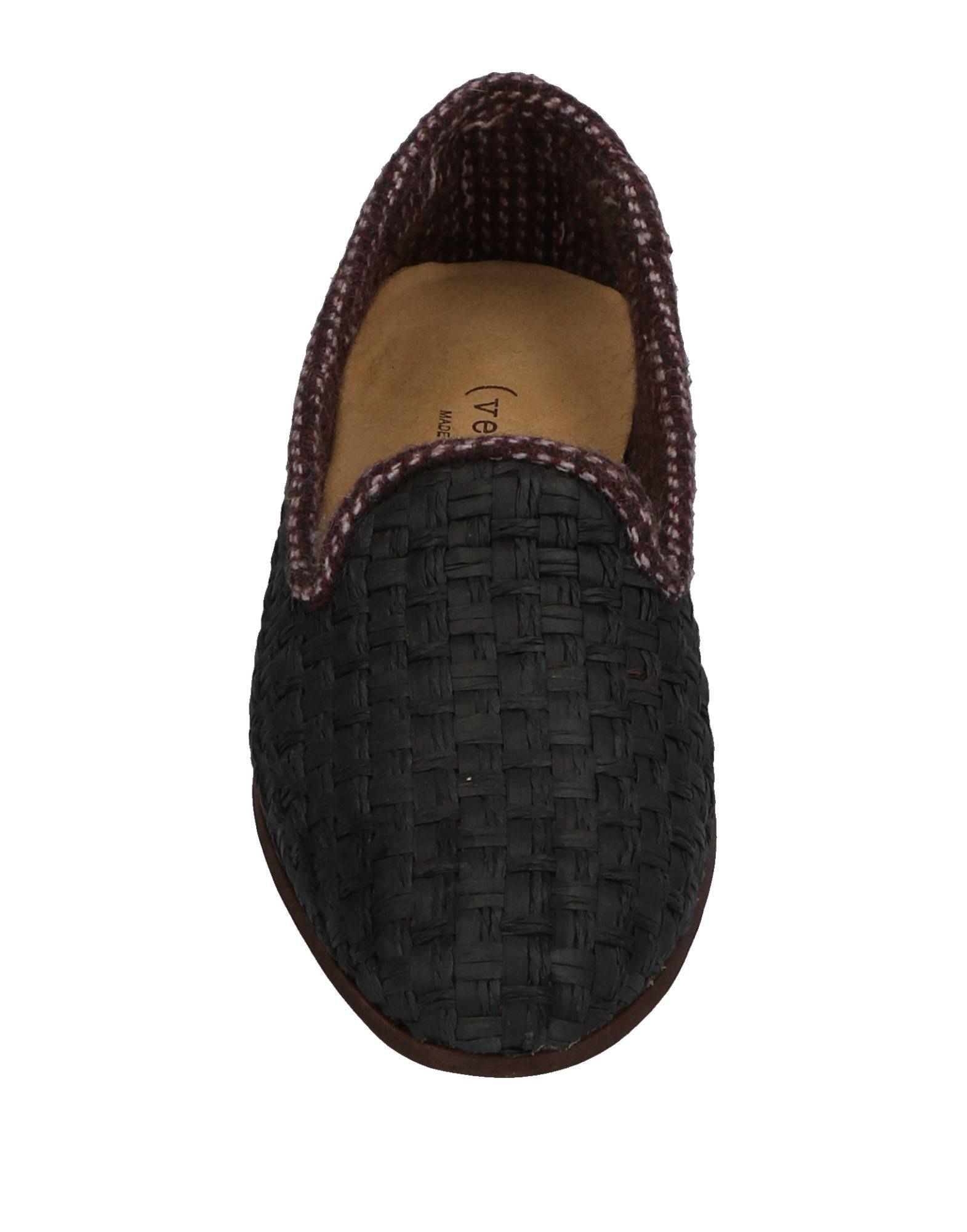 Gut um Verba billige Schuhe zu tragen( Verba um ) Mokassins Damen  11429724FK 794316