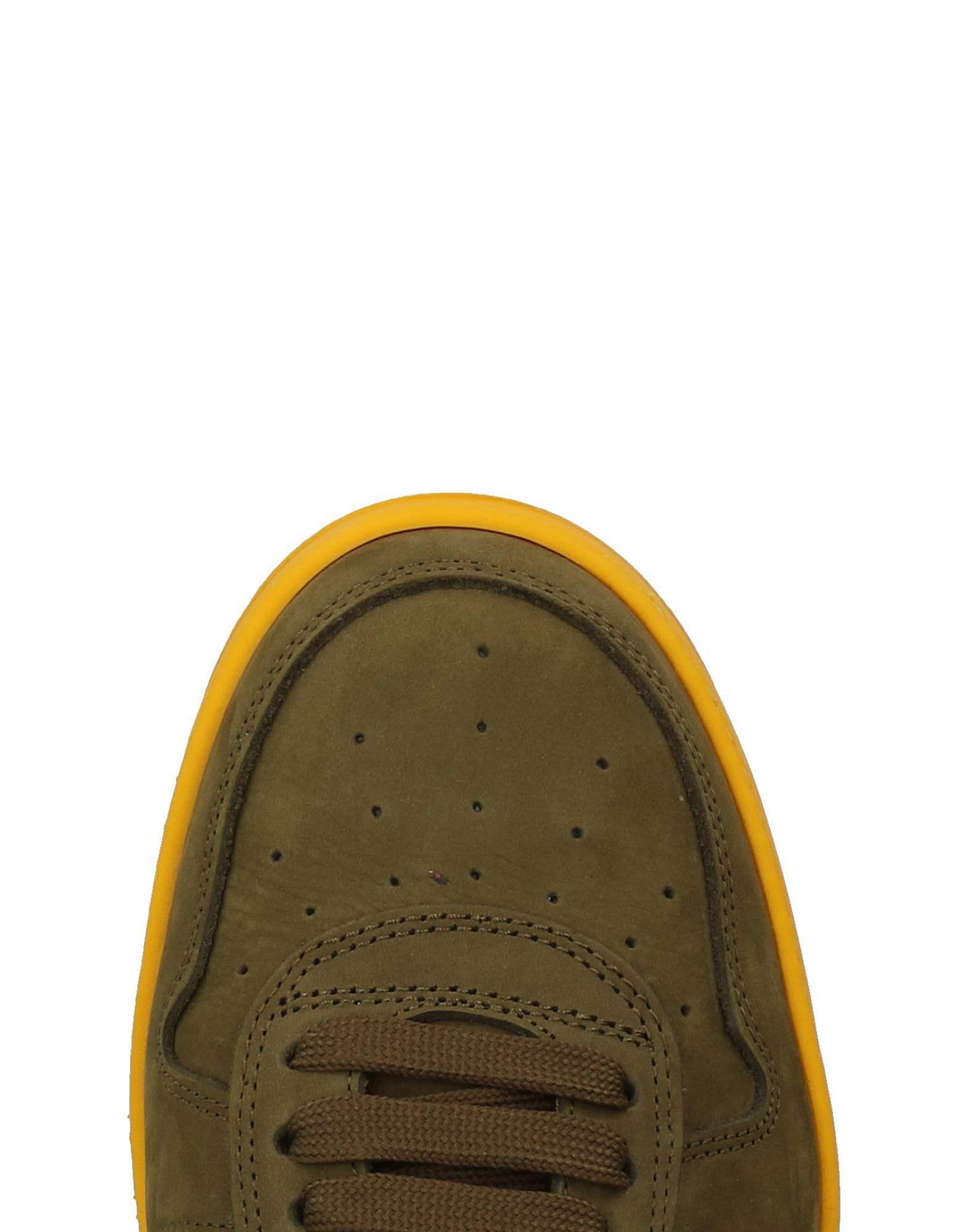 Sneakers Atlantic Stars Homme - Sneakers Atlantic Stars sur