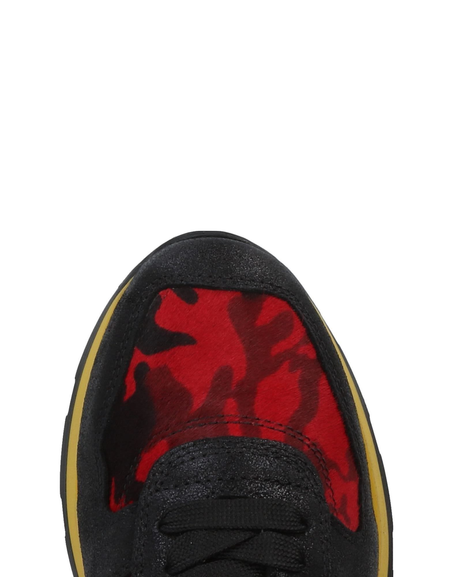 Sneakers Atlantic Stars Donna - 11429751QD