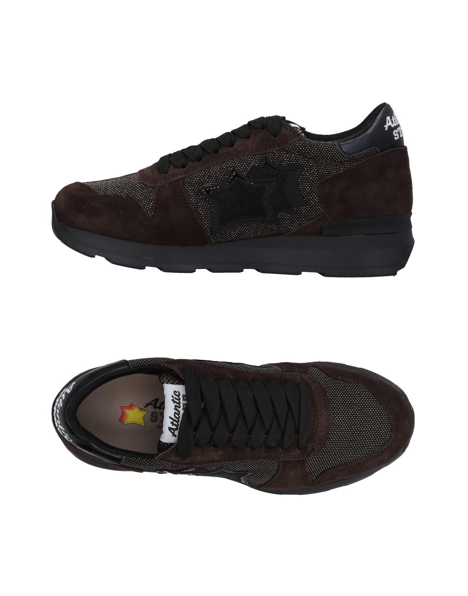 Atlantic Stars Sneakers Damen  11429760XN Gute Qualität beliebte Schuhe