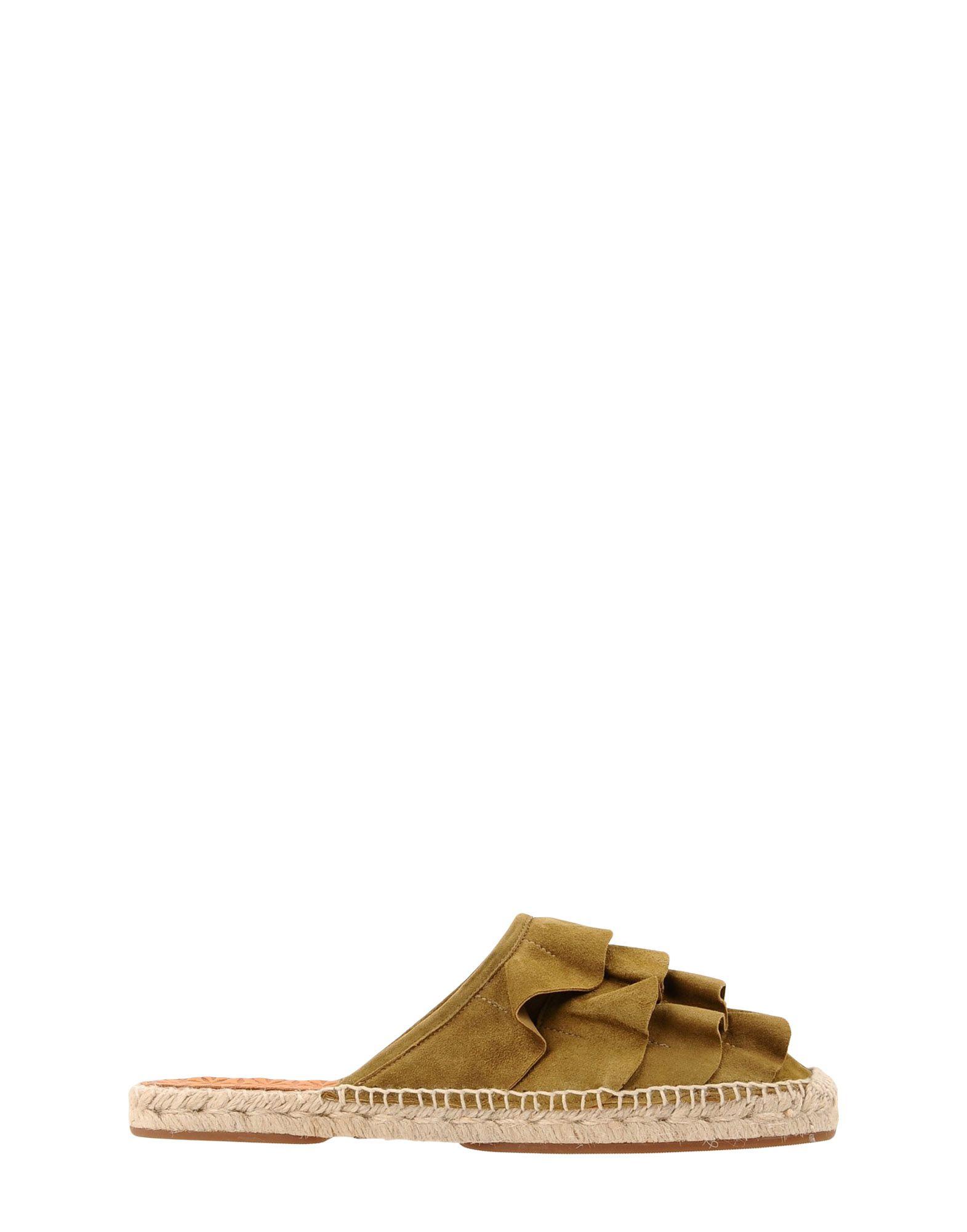 Stilvolle billige Mihara Schuhe Chie Mihara billige Pleita  11429773RA ca6a89