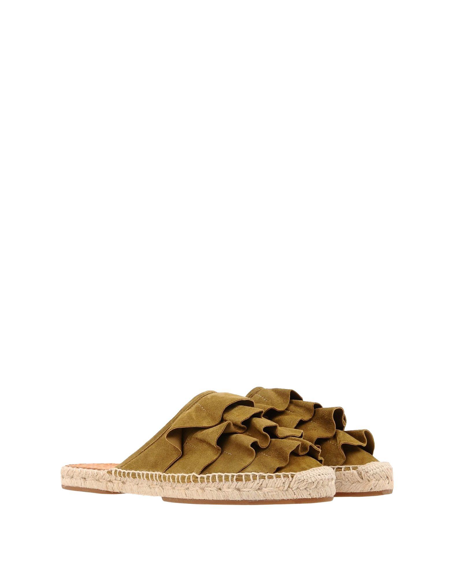 Stilvolle Pleita billige Schuhe Chie Mihara Pleita Stilvolle  11429773RA e1cf57