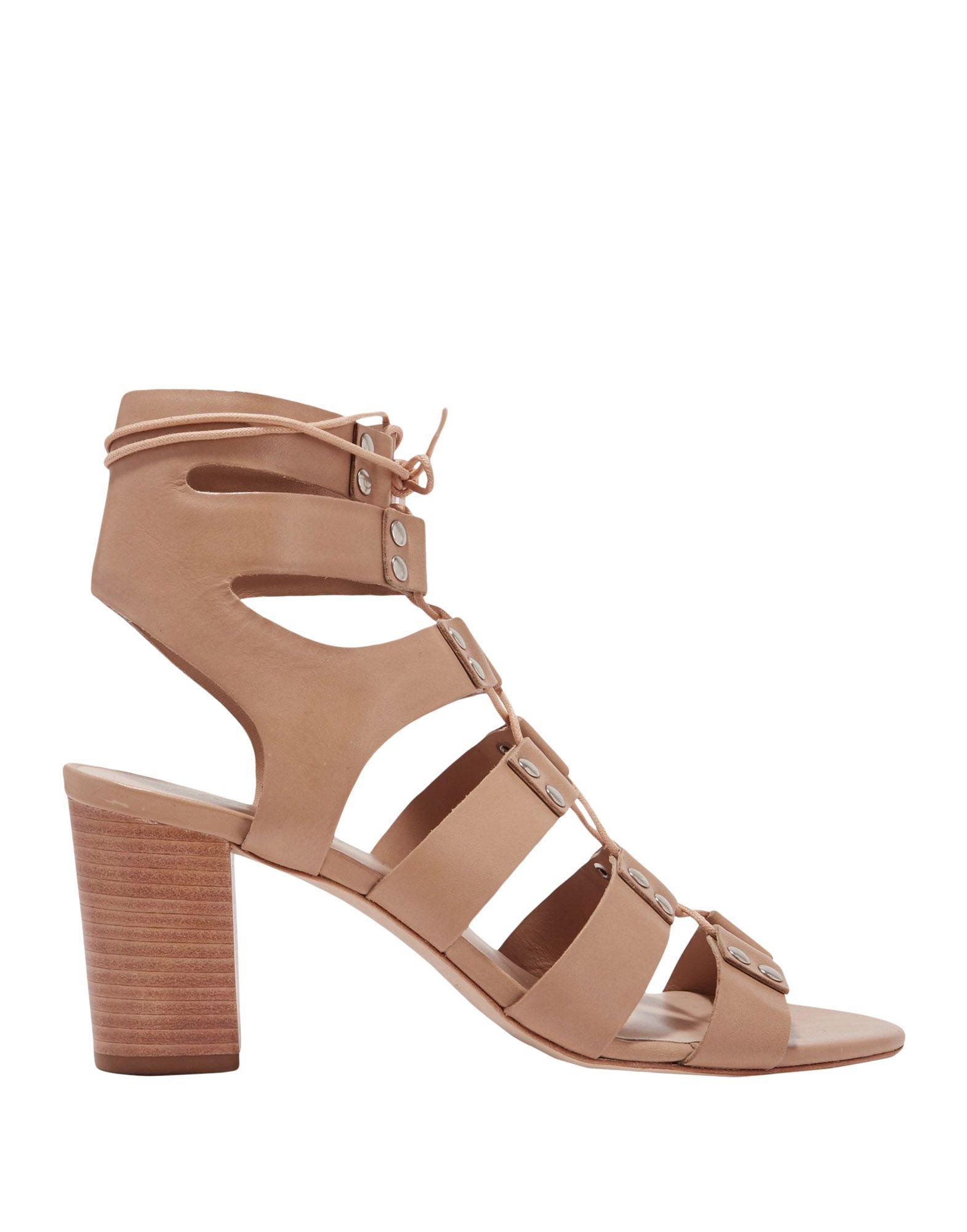 Loeffler Randall Sandalen Damen  11429796OQ Neue Schuhe Schuhe Schuhe 1a413a