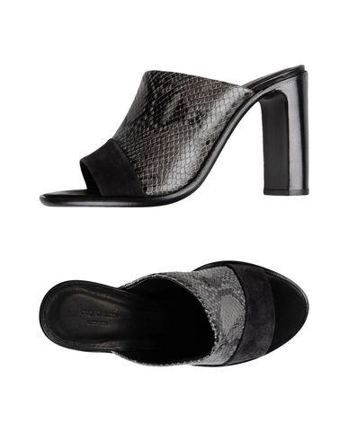 RAG & BONE Sandalen Footaction Online-Verkauf Extrem Zum Verkauf Rabatt Footlocker Bilder Preiswerte Neue Ankunft Wt7CkSVl