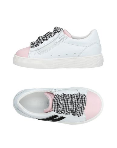 sneakers hogan bambina