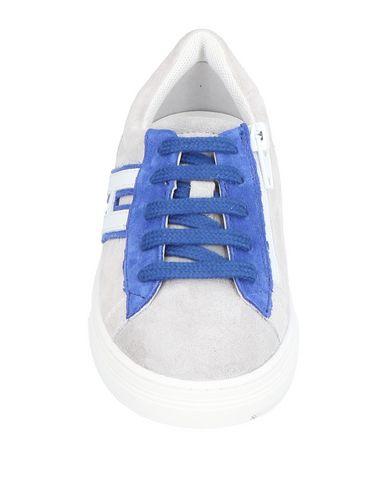 JUNIOR HOGAN JUNIOR HOGAN JUNIOR Sneakers Sneakers Sneakers JUNIOR Sneakers HOGAN HOGAN xHxwYT45qr