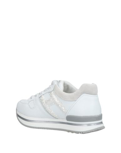 Sneakers JUNIOR JUNIOR HOGAN Sneakers HOGAN JUNIOR Sneakers HOGAN HOGAN HOGAN Sneakers JUNIOR JUNIOR 8Z0tnqXx