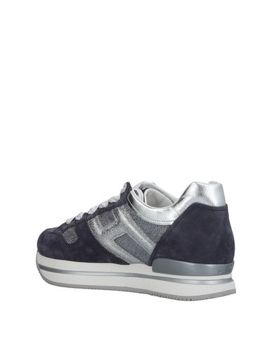 HOGAN HOGAN Sneakers HOGAN HOGAN Sneakers HOGAN HOGAN Sneakers HOGAN Sneakers Sneakers Sneakers wgq8XA