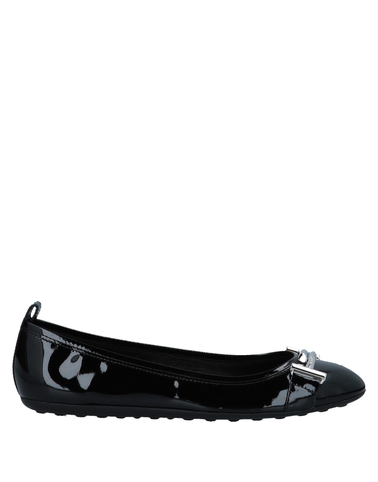 Ballerine Tod's Donna - 11429851QQ elegante