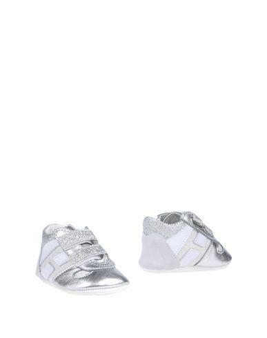 nuovo arrivo 6df4a a5995 HOGAN Scarpe neonato - Scarpe | YOOX.COM