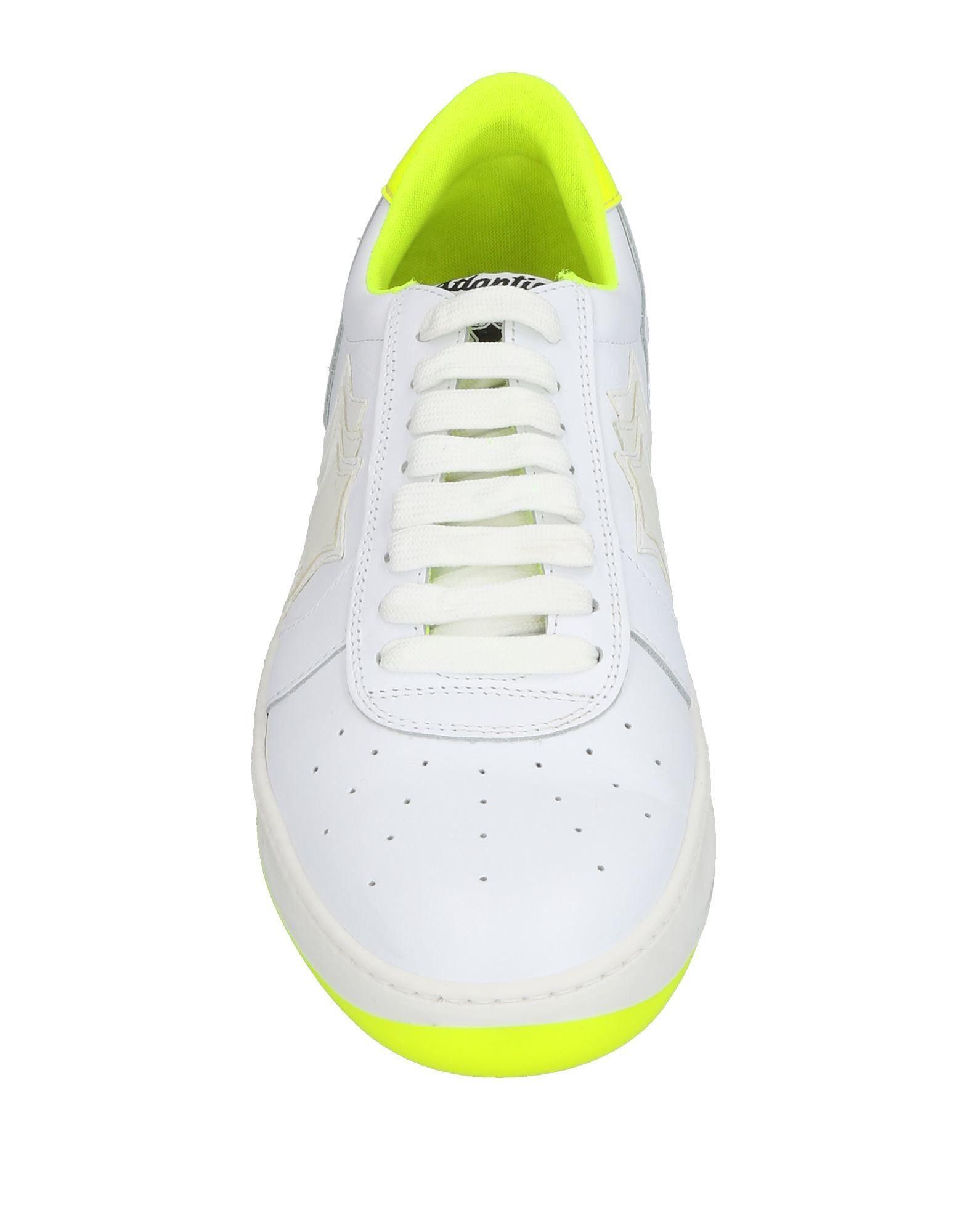 Atlantic Stars Sneakers  Herren  Sneakers 11429872SM 0c2726