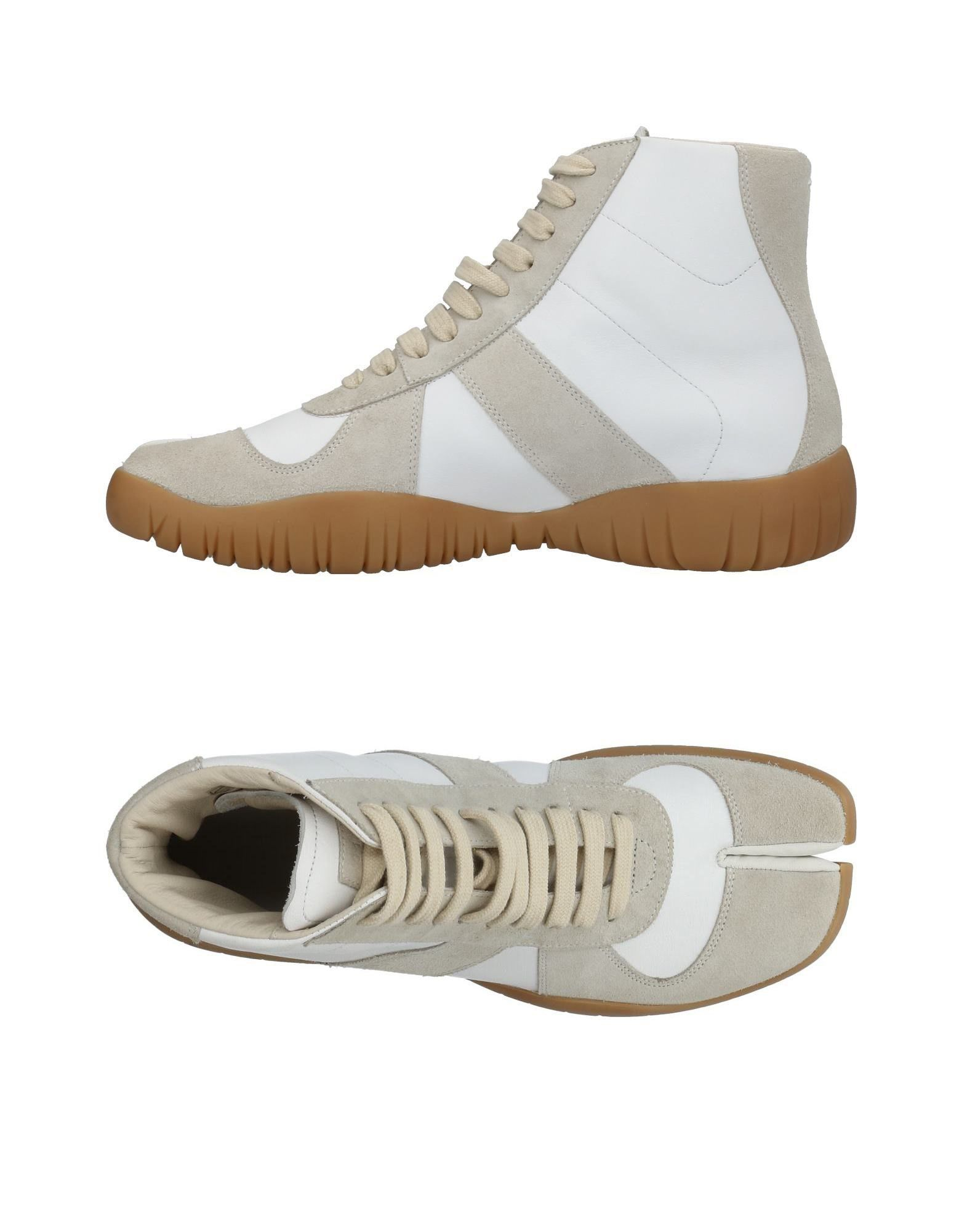 Sneakers Maison Margiela Donna - 11429902KM