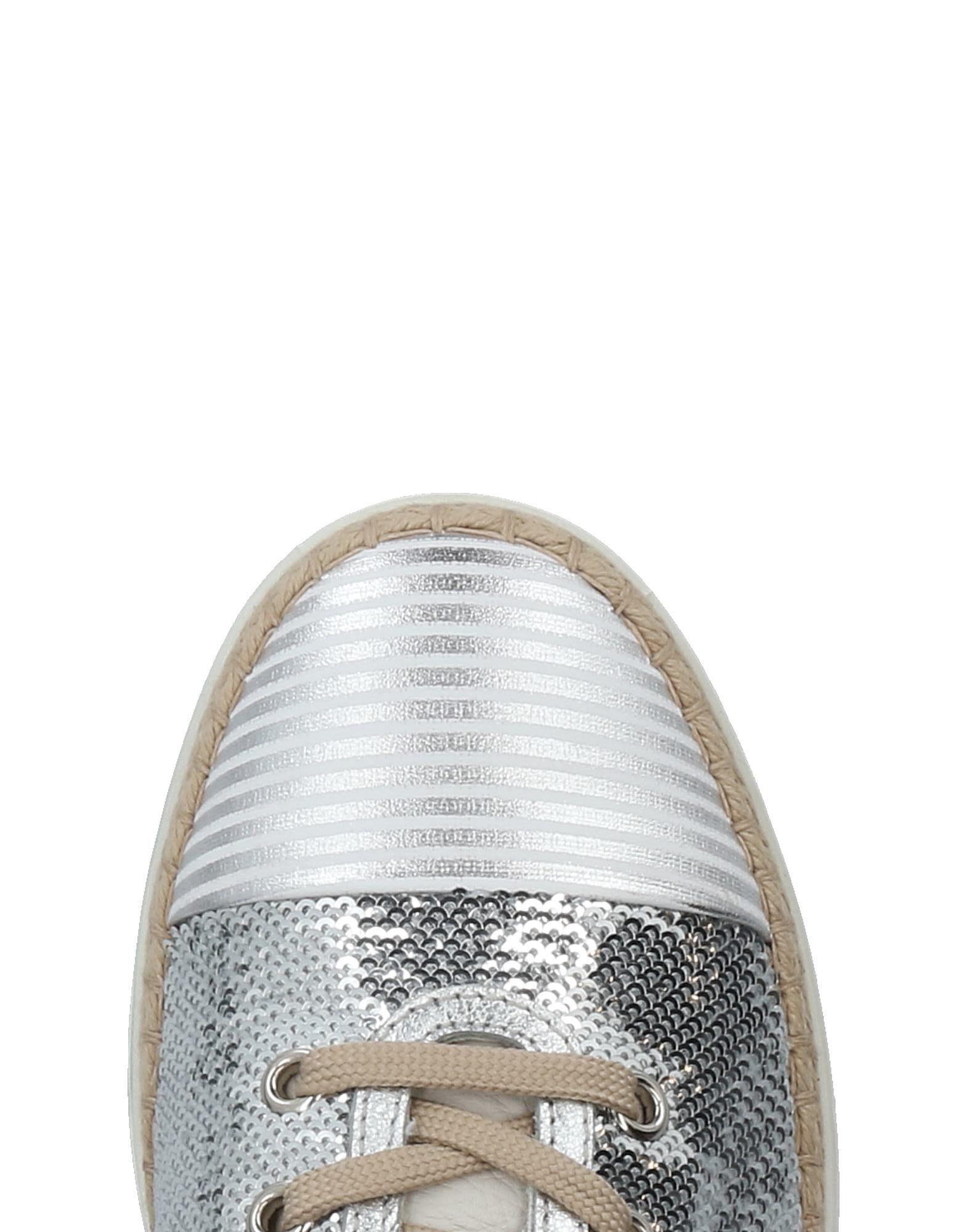Rabatt Schuhe 11429903XS Tod's Sneakers Damen  11429903XS Schuhe a9c9f6