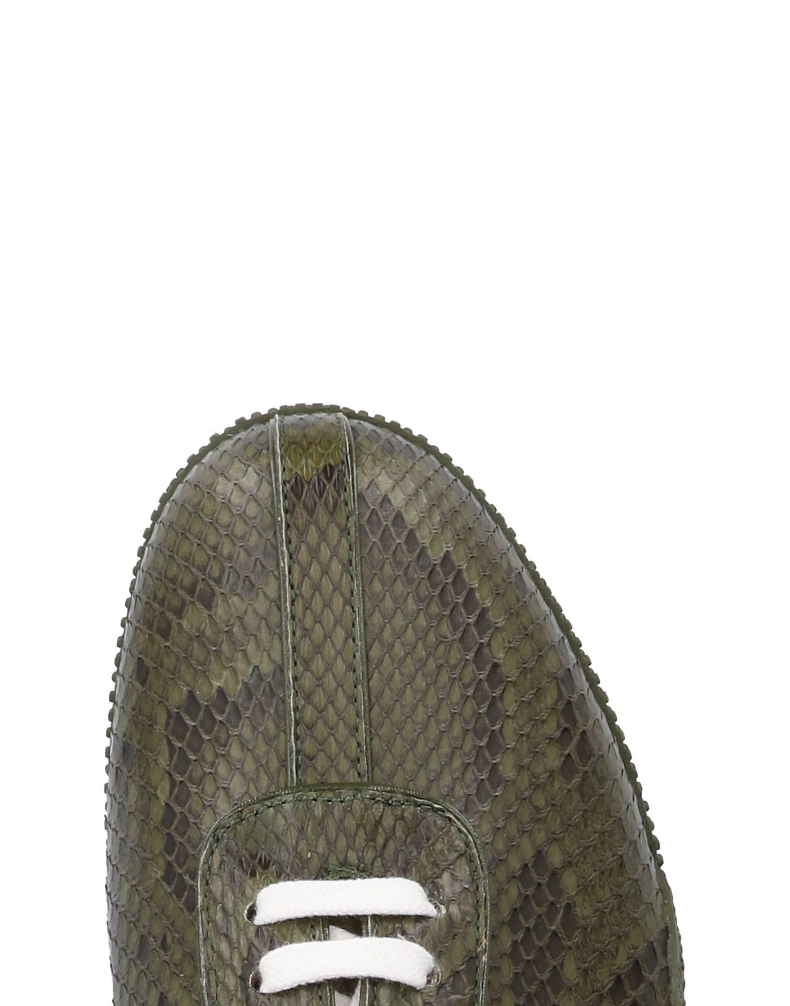 Bally Sneakers Herren  11429921AC Gute Qualität beliebte Schuhe
