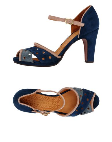 Women O'dan Li Sandals OlvQWlEJ fashion shoes clearance  hot sale online