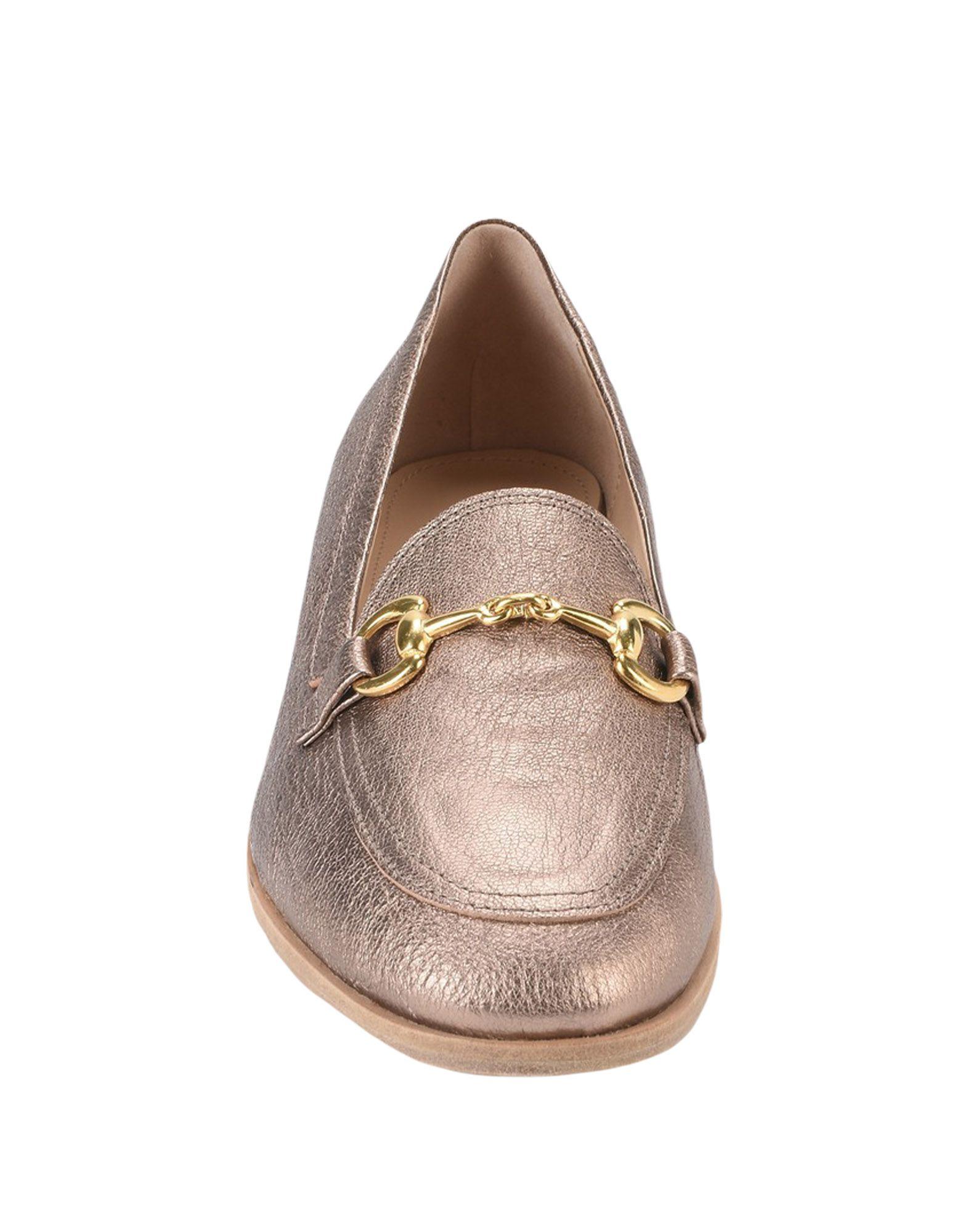 8 Mokassins Damen  11429987LB Gute Qualität beliebte Schuhe