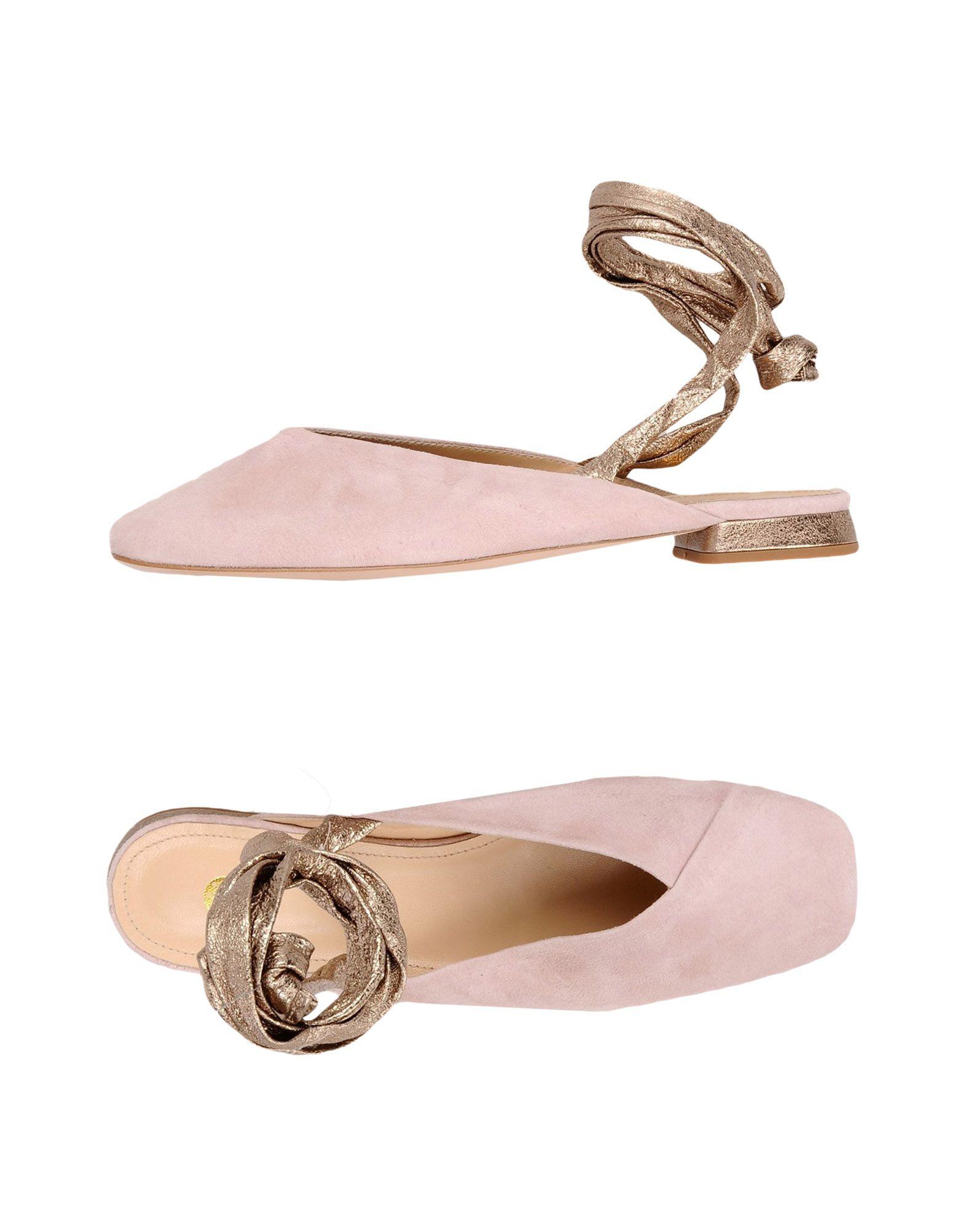 8 Schuhe Ballerinas Damen  11429997JI Heiße Schuhe 8 c83c80
